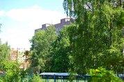 Продается большая четырехкомнатная квартира 74 кв.м, Купить квартиру в Санкт-Петербурге по недорогой цене, ID объекта - 315501467 - Фото 24