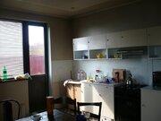 Продам дом в д. Бавыкино Чеховского р-на - Фото 5