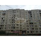 Продажа квартир ул. Строителей, д.28