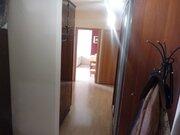 Продажа комнаты, Ул. Новокосинская
