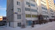 Коммерческая недвижимость, ул. Доватора, д.30 к.Д