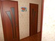3х.к.кв. в Электрогорске - Фото 3