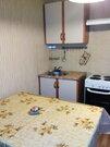 Сдается однокомнатна квартира, Снять квартиру в Москве, ID объекта - 333871885 - Фото 3