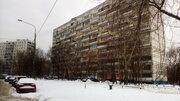 Продается однокомнатная квартира в Бибирево в Москве - Фото 2
