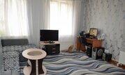 Продажа квартиры, Кемерово, Ул. 9 Января, Купить квартиру в Кемерово по недорогой цене, ID объекта - 329425040 - Фото 2