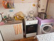 Продам 3-комнатную квартиру на Забайкальской, Продажа квартир в Рязани, ID объекта - 318336016 - Фото 8
