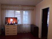 1 500 000 Руб., Продаётся 2к квартира в г.Кимры ул.Коммунистическая 16, Продажа квартир в Кимрах, ID объекта - 333235019 - Фото 2
