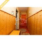 2-комнатная квартира по адресу ул. Пробная, д.18, Купить квартиру в Петрозаводске по недорогой цене, ID объекта - 322717220 - Фото 4