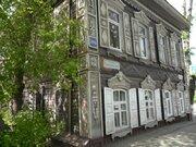 Продажа квартир ул. Дзержинского, д.39