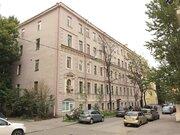 Продажа квартиры, Ул. Канонерская - Фото 2