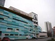 Сдаётся однокомнатная квартира м. Новые Черёмушки, Аренда квартир в Москве, ID объекта - 323101613 - Фото 16