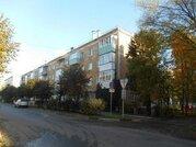 Продажа квартир ул. Крупской, д.6