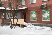 Аренда помещений свободного назначения в Санкт-Петербурге