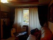 Продажа квартиры, Самара, Воронежская 236, Продажа квартир в Самаре, ID объекта - 329046158 - Фото 4