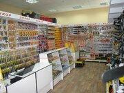 Аренда торговых помещений в Крыму