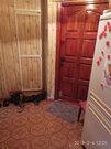 Продажа квартиры, Севастополь, Улица Менжинского