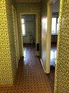 Квартира, ул. Шаумяна, д.104 - Фото 4