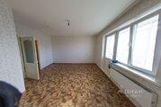 Купить квартиру ул. Чернышевского