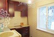 Продам дом, Киевское шоссе, 50 км от МКАД - Фото 5