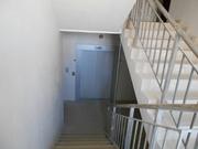 Однокомнатная квартира в Симферополе новостройка - Фото 5