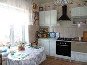 Продам дом в с. Новая Усмань - Фото 3