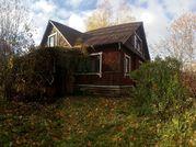 Продам Большой Дом В Д. Высоково - Фото 2