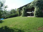 650 000 €, Вилла Тоди Код 182, Купить дом в Италии, ID объекта - 500206311 - Фото 7