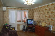 Предлагаю 2-х комнатную квартиру в г. Серпухове, ул. Ворошилова. - Фото 2