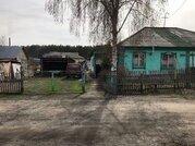Продажа дома, Мирный, Зональный район, Ул. Гайдара - Фото 1