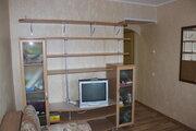 3 750 000 Руб., Карьерная 6, Купить квартиру в Сыктывкаре по недорогой цене, ID объекта - 327658384 - Фото 13