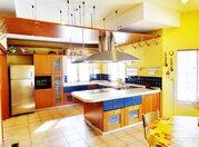 Продам коттедж, Продажа домов и коттеджей Липки, Одинцовский район, ID объекта - 502744504 - Фото 23