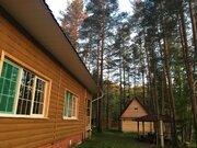 Продам базу отдыха, Готовый бизнес Мотыли, Лесной район, ID объекта - 100064593 - Фото 16