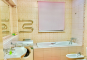 Элитная квартира у моря!, Продажа квартир в Сочи, ID объекта - 327063606 - Фото 8