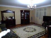 10 000 000 Руб., Продается квартира г.Махачкала, ул. Пирогова, Купить квартиру в Махачкале по недорогой цене, ID объекта - 331056809 - Фото 3