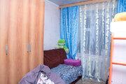 Владимир, Добросельская ул, д.2в, комната на продажу