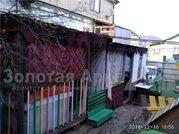 Продажа дома, Туапсе, Туапсинский район, Ул. Заводская - Фото 3