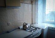 Аренда квартиры, Уфа, Ул. Блюхера