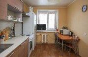 1 комнатная квартира, ул. Малиновского, д. 6а