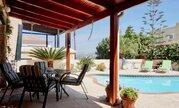 Великолепная 3-спальная Вилла с хорошим видом в пригороде Пафоса - Фото 3