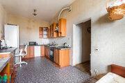 Отличная квартира в продаже, Продажа квартир в Санкт-Петербурге, ID объекта - 330930419 - Фото 7