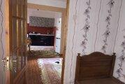 Сдается в аренду квартира г.Махачкала, ул. Юсупа Акаева, Аренда квартир в Махачкале, ID объекта - 324524160 - Фото 13