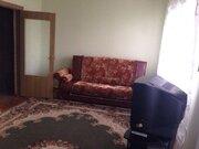 Продается 3-к Квартира ул. Ижорского батальона, Купить квартиру в Санкт-Петербурге по недорогой цене, ID объекта - 316755371 - Фото 5