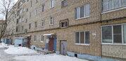 Продам 2 ком. квартиру с ремонтом в экспериментальном доме