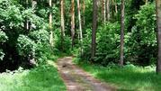 Земельный участок в п.Чернолучье - Фото 2