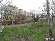 Продается дом в микрорайоне Бабаевского - Фото 2