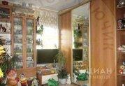 Продажа дома, Хабаровск, Ул. Кузнечная