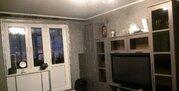 2х комнатная квартира в Митино