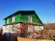 Продажа дома, Торопец, Торопецкий район, Промкомбинатский пер. - Фото 2