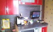Сдаётся хорошая 1-к. квартира в п. Киевский, Аренда квартир в Киевском, ID объекта - 308480032 - Фото 2