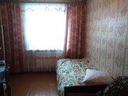 3 000 000 Руб., 4-х комн. квартира в г. Александров по Красному переулку, Продажа квартир в Александрове, ID объекта - 321744204 - Фото 9